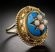 betrothal ring betrothal rings