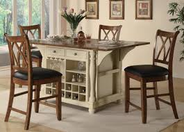 table imposing kitchen table sets high end interesting kitchen