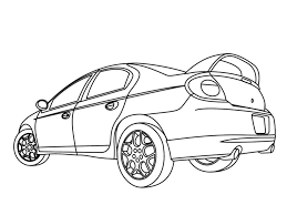 looking for drawing of srt dodge srt forum