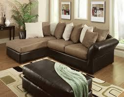 jackson belmont sofa jackson furniture clickshops