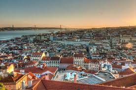 Top 10 Bars In Lisbon Lisbon Is A City Famed For Its Nightlife U2013 And The Residents