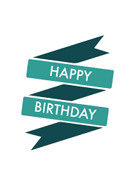 happy birthday simple design interesting and meaningful birthday poems that your son will like