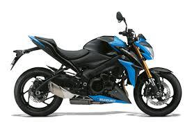 gsx s1000 features suzuki motorcycles