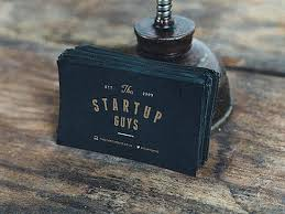 Interesting Business Card Designs 20 Interesting Business Card Designs