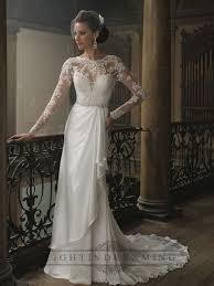 wedding dress korean 720p 17 best prewedding images on engagement photography