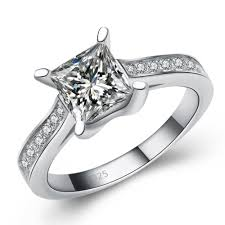 Promise Engagement And Wedding Ring Set by Popular 1 Ct Engagement Rings Buy Cheap 1 Ct Engagement Rings Lots