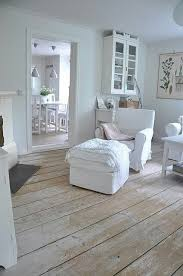 floor and decor ta distressed white wood floor search andreocci kitchen