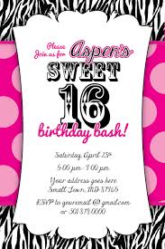 free printable zebra birthday party invitations zebra print invitations free zebra print invitation template