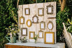 wedding backdrop rustic vintage rustic wedding reception photo frame backdrop wedding