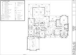 hyatt residence plans u2013 sb custom homes