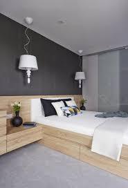 de quelle couleur peindre sa chambre quelle couleur de peinture choisir pour une chambre chambre