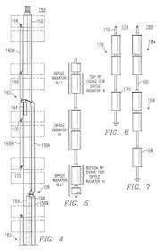 Dorothy Parker Resume Patent Ep0411363a2 Double Skirt Omnidirectional Dipole Antenna