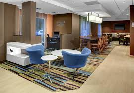 Comfort Inn Alpharetta Fairfield Inn U0026 Suites By Marriott Atlanta Alpharetta 2017 Room