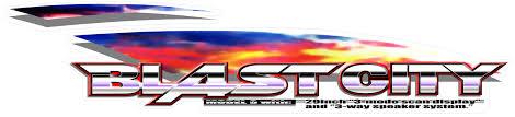 Sega Astro City Arcade Cabinet by Sega Blast City Arcade Otaku Wiki