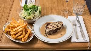 cuisine et vie cuisine with great service la bourse et la vie