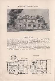 1087 best historical floor plans images on pinterest vintage