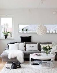 30 elegant living room colour schemes grey living rooms living