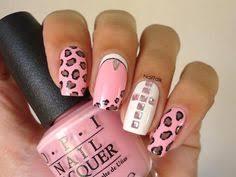 light blue nail polish designs nail designs pinterest