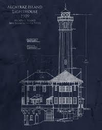 architectural blueprints for sale 107 best blueprints images on crossword anatomy