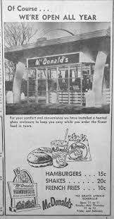2078 best maccas here and there mcdonalds images on pinterest