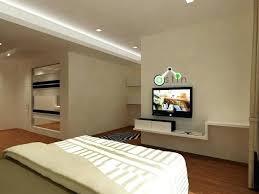 home interior design in kerala home bedroom design master bedroom design unique home bedroom design