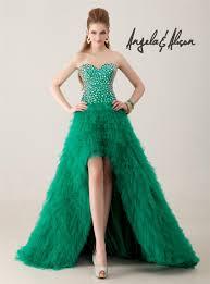 mardi gras prom dresses cocktail dresses 2016