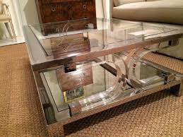 Lucite Coffee Table Ikea by Coffee Tables Ideas Sensational Square Lucite Coffee Table For