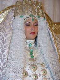 robe mariage marocain robe de mariee pas cher au maroc my fashion dresses