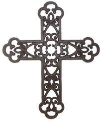 metal crosses big church decoration metal crosses buy church decoration metal