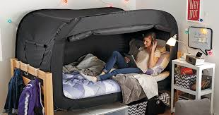 the privacy bed tent newest invention for a good night s sleep the privacy bed tent newest invention for a good night s sleep