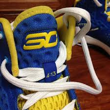 ua jobs under armour under armour possible images of the steph curry 1 warriors world
