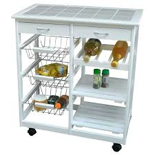 boite de rangement cuisine pas cher boite de rangement cuisine pas cher boite rangement cuisine boite