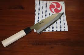 victorinox kitchen knives australia kitchen knives australia photogiraffe me
