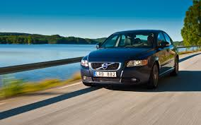 100 reviews volvo s40 2004 specs on margojoyo com
