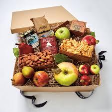 best gourmet gift baskets food gift baskets dean deluca