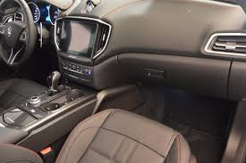maserati ghibli key 2017 maserati ghibli s q4 stock m1903 for sale near westport ct