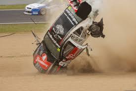 pin by celio poleza on accident pinterest v8 supercars and 4x4
