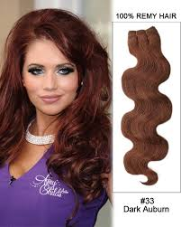 cheap human hair extensions 16 26 inch human hair weave cheap remy hair weave best online