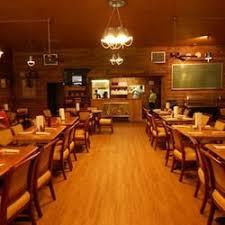 Farmstead Table Restaurant Farmstead Restaurant Southern 142 S Mccrary Rd Columbus Ms