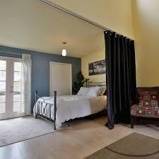 Tv Room Divider Ceiling Room Dividers Floor To Home Design Ideas 10 Divider