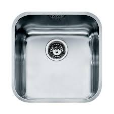 franke undermount kitchen sink franke stella svx110 40 undermount sink franke online