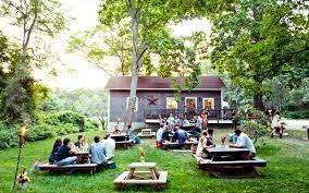 Backyard Vineyard Design by The 2017 World U0027s Best Islands In The Continental U S Travel