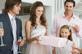 wedding gift etiquette what to give and how much huffpost