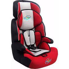 si e auto 9 36kg cadeira para auto cometa 9 a 36 kg vermelha e cinza baby style