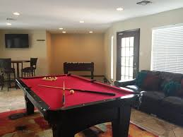 the venetian on ella apartments in houston tx apartminty
