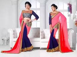 How To Drape A Gujarati Style Saree What Are The Different Styles Of Wearing Sarees Saris Updated