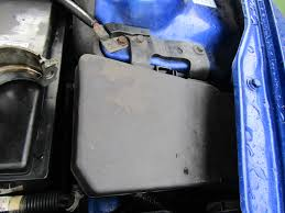 mazda used car parts affordable mazda spares and accessories used
