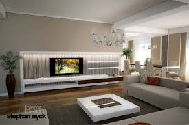 design interior alluring interior design for homes inspiring well
