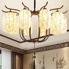Chinese Chandeliers Fabric Chandelier Lamp Australia New Featured Fabric Chandelier