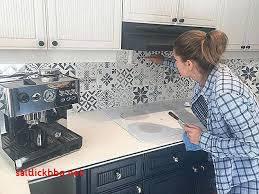 carreau cuisine carreau de ciment mural cuisine carrelage mural cuisine carreaux de